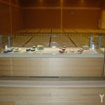 嵐山時雨殿 2005