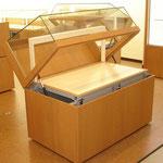 近江神宮 時計博物館 2009