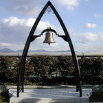 広島 ベルモニュメント 2003