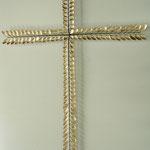 stessa 葉十字架 2005