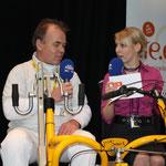 Medical Mobility Talk