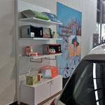 VW Zubehör-Shop