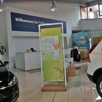 VW Information