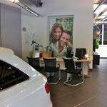Audi & Weltauto Verkauf
