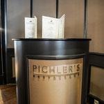 Pichlers Restaurant
