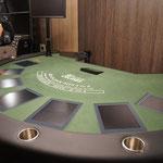 Mystic Casino