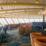 Panorama-Lounge