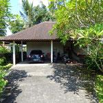 Dijual properti di Tabanan. Belayu rumah dijual