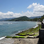 Dijual villa di Bali timur. Bali timur properti dijual