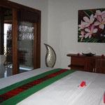 Dijual hotel di Amed. Amed hotel dijual
