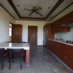 Dijual properti di Sanur