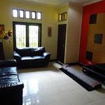 Dijual rumah di Puri Gading. Dijual rumah di Jimbaran, Bukit