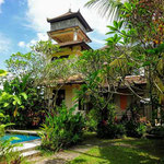 Dijual properti di Tabanan. Dijual rumah di Tabanan