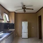 Dijual rumah di Sanur
