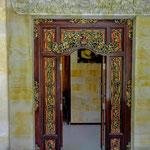 Rumah dijual di Singakerta. Dijual rumah di Ubud