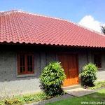 Dijual rumah di Tabanan. Kediri rumah di jual