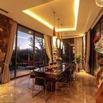 Dijual villa di Balangan. Di jual vila di Bukit
