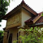 Rumah di jual di Jimbaran. Jimbaran properti dijual