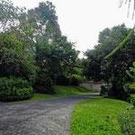 Dijual villa di Jimbaran