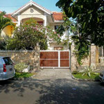 Dijual properti di Jimbaran. Rumah di jual di Jimbaran
