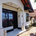 Dijual rumah di Bukit. Di jual rumah di Jimbaran