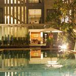 Dijual hotel di Bali