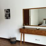 Dijual villa di Lovina