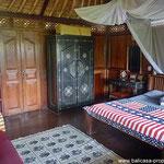Dijual properti di Bali Timur