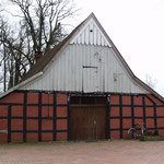 2003 - Wohnhaus