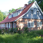 2006 Wohnhaus