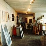 Atelier CAGrundei in Duisburg-Duissern