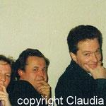 Kunstgruppe Paradoxart 1989