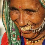Bishnoi © Robert Hansen. Link in die Fotogalerie