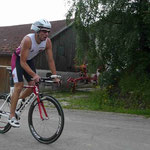 bike Unterallgäu Tria 2011