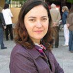 Angela Julve