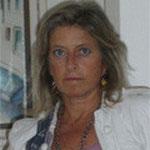 Pilar Lasierra