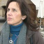 Ana María Beltrán