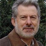 Julio Cobo
