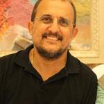 José Enrique González