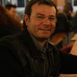 Carlos Javier Melero