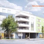 Planung aus 2019 im Saarland, 109 Einheiten