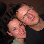 Anja und Olli aus Kamenz
