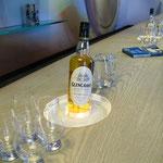 Distillery Glen Grant