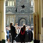 Graduation (1998)