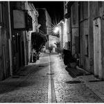 Mélancolie à Saint-Tropez 4 2015