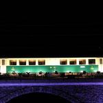 Schweizer-Eisenbahnen - Be 545 / 761