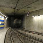 Schweizer-Eisenbahnen - Bahnhof Locarno