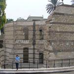 バビロンの塔。