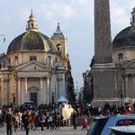 ここもただ座っているだけで楽しかったポポロ広場。ガイドブックには「特に見るべきところはない」とありますが(汗)