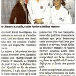 2011-2012 (Midi Libre): Début de saison prometteur